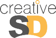 Creative Special Displays